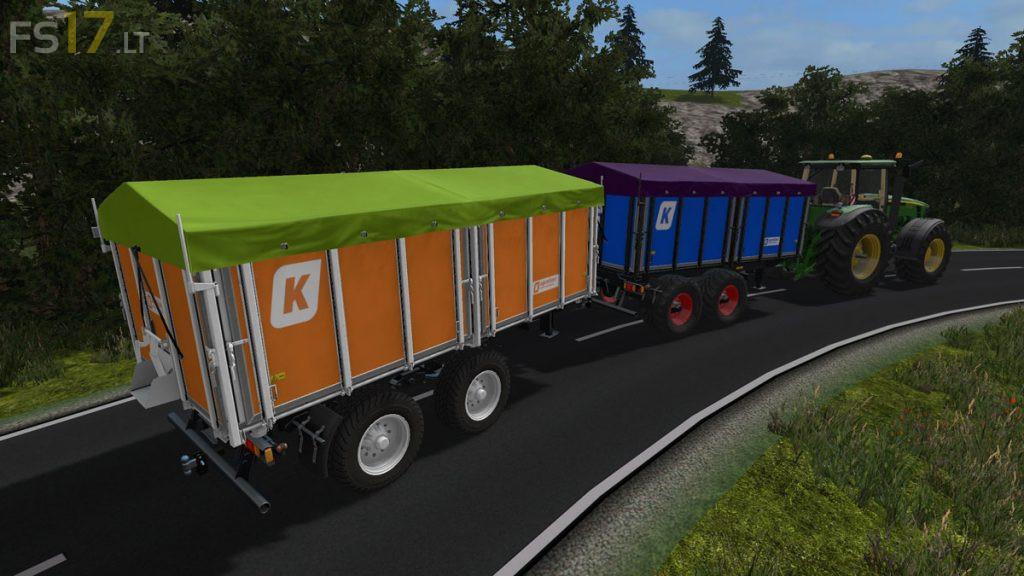 kroeger-agroliner-tkd-302-2