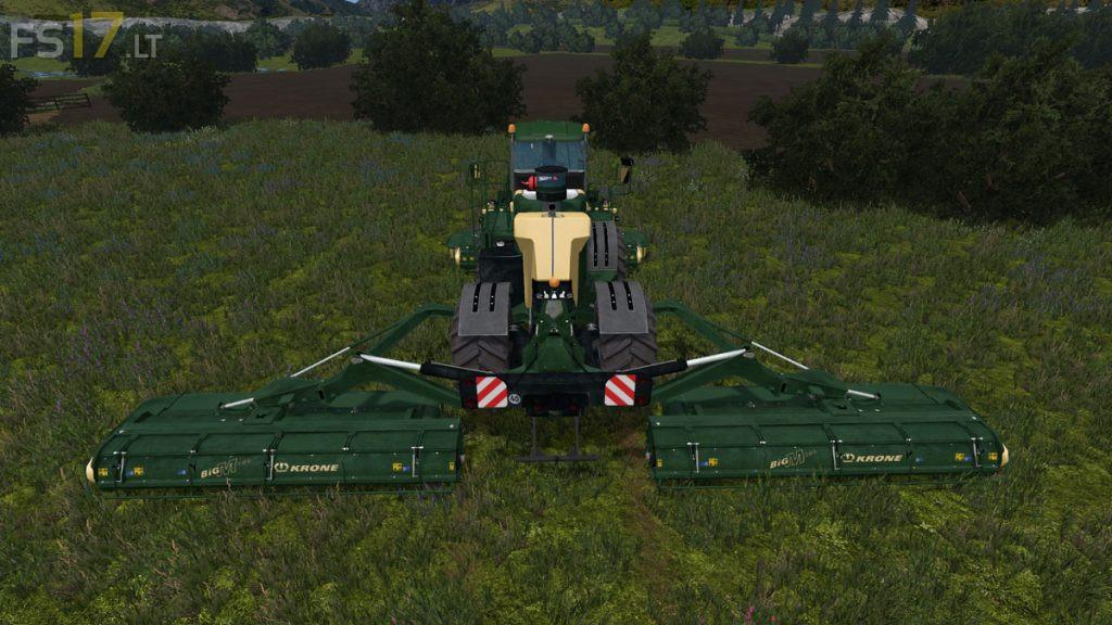 krone-big-m500-2