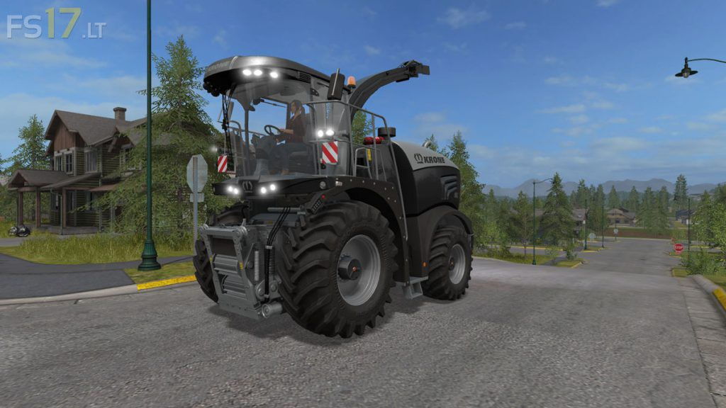 krone-big-x580-black-edition-1