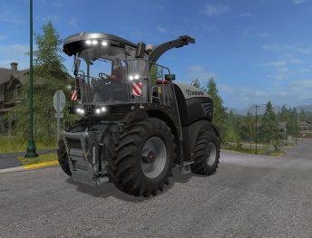 krone-big-x580-black-edition-1