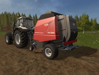 kuhn-vb-2190