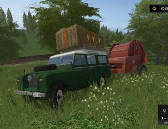 landrover-109-1
