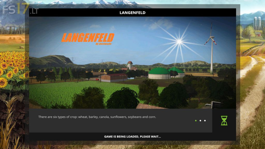 langenfeld-1