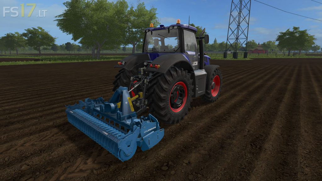 lemken-and-maschio-2