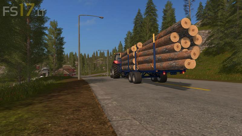 log-trailer-3