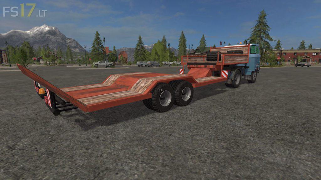 low-loader-2