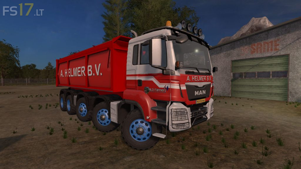 man-tgs-18-440-10x8-a-helmer-1