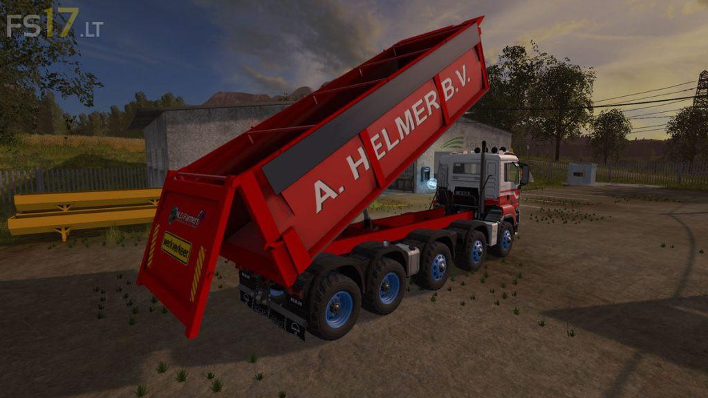 man-tgs-18-440-10x8-a-helmer-2