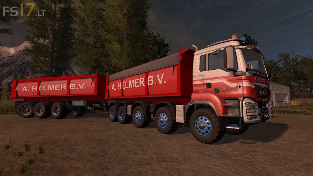 man-tgs-18-440-10x8-a-helmer-5