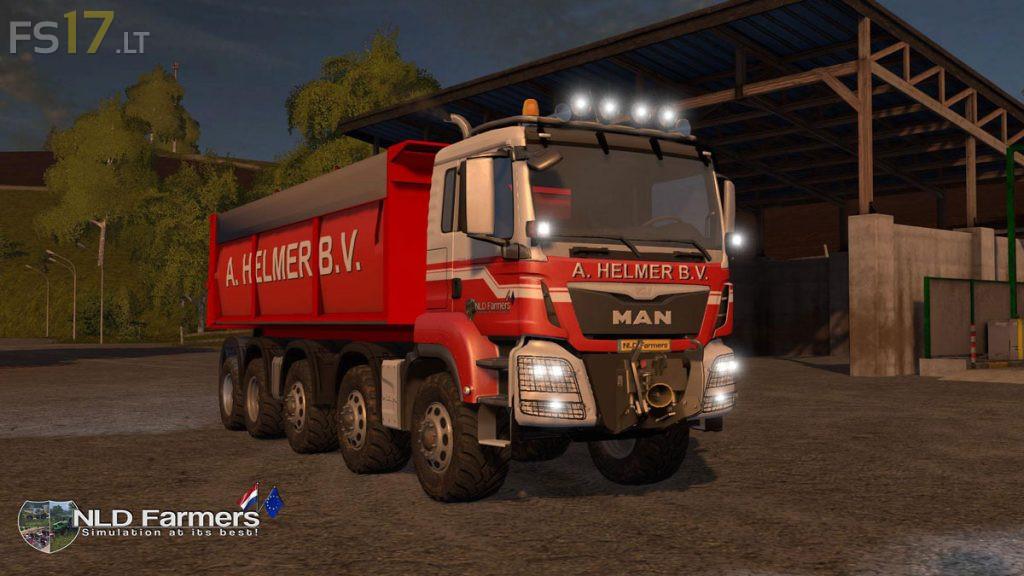 man-tgs-18-440-10x8-a-helmer-b-v-1