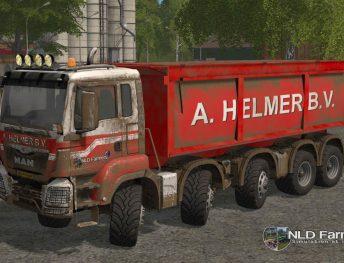 man-tgs-18-440-10x8-a-helmer-b-v-2
