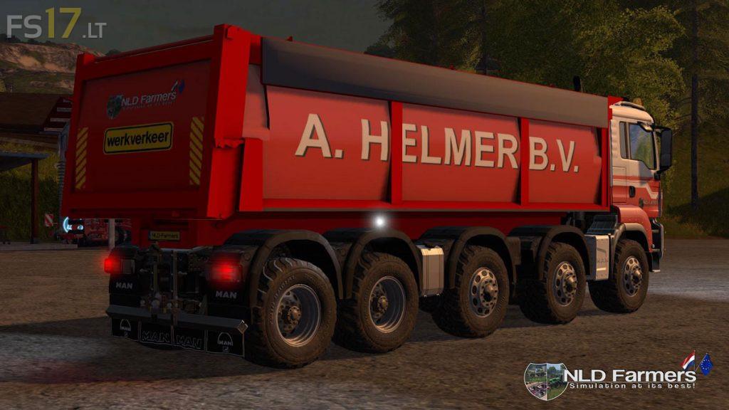man-tgs-18-440-10x8-a-helmer-b-v-3