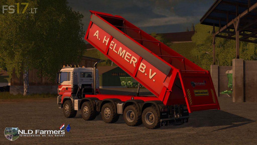 man-tgs-18-440-10x8-a-helmer-b-v-4