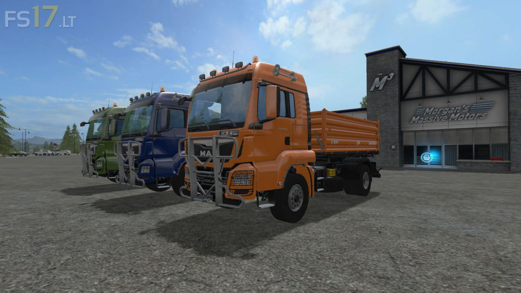 man-tgs-18-440-s-tipper-1