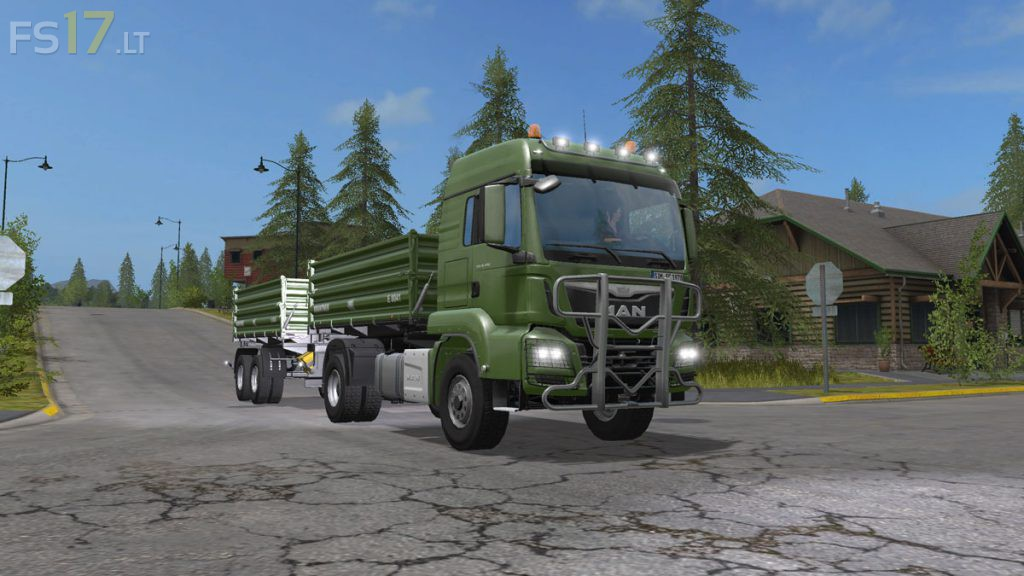 man-tgs-18-440-s-tipper-2