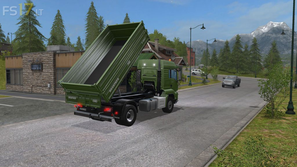 man-tgs-18-440-s-tipper-4
