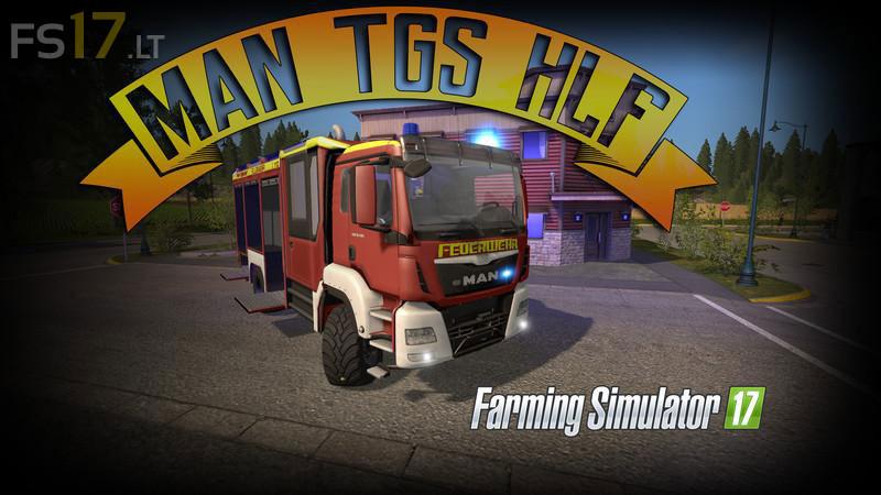 man-tgs-hlf-20-1