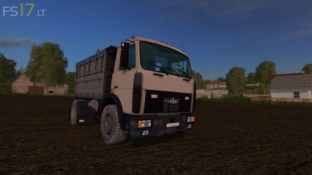 maz-5551-1
