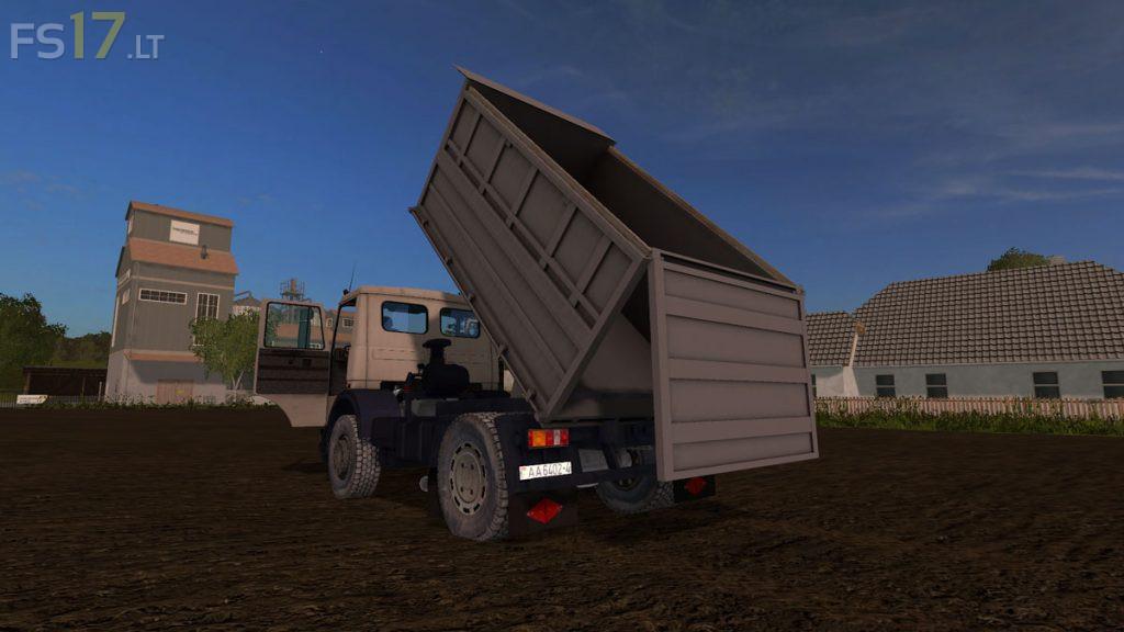 maz-5551-2