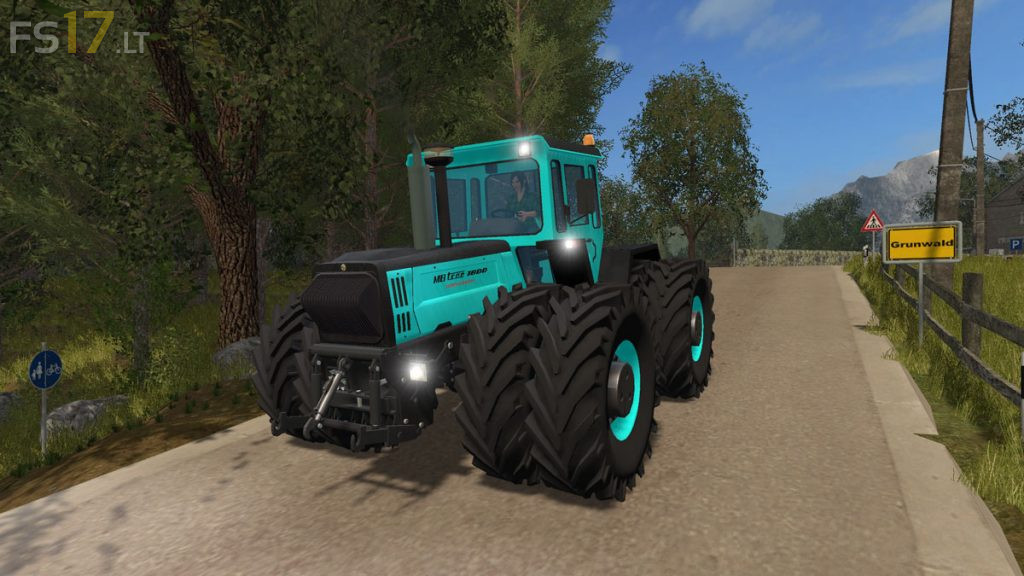 mb-trac-1800-2