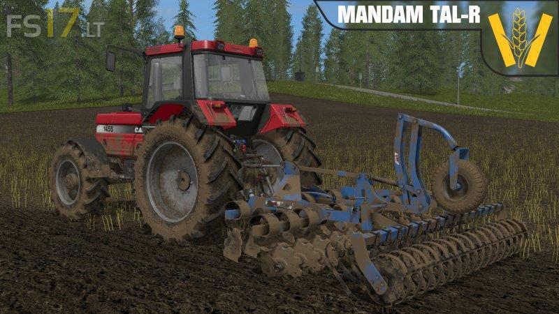 mandam-tal-r-2