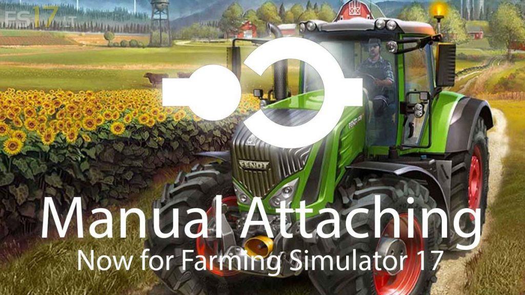 manual-attaching-1