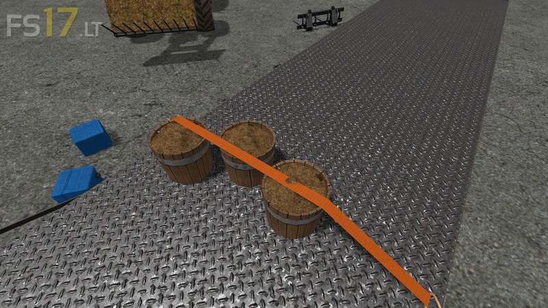 manure-bucket-for-handwork