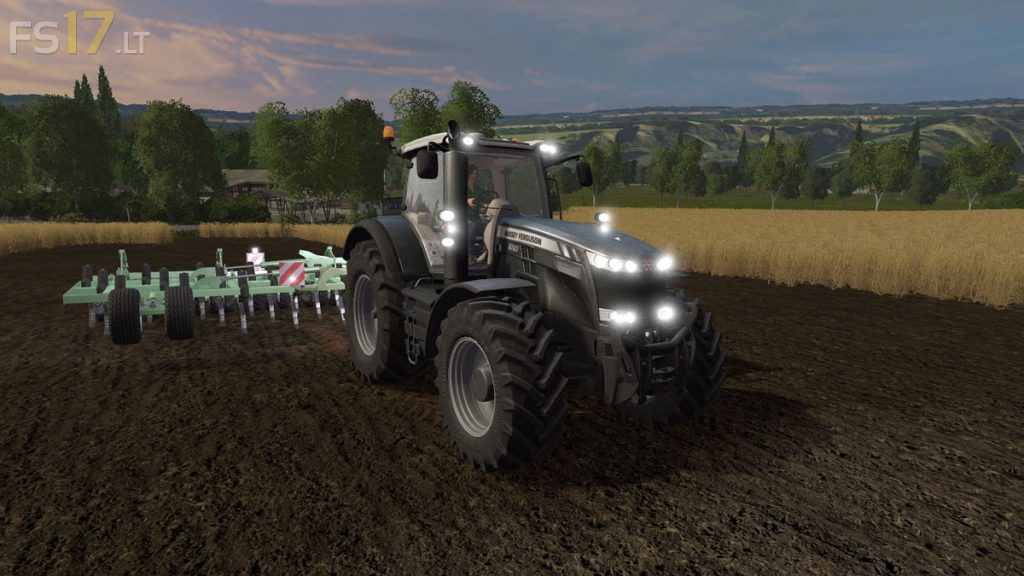 massey-ferguson-8700-black-edition