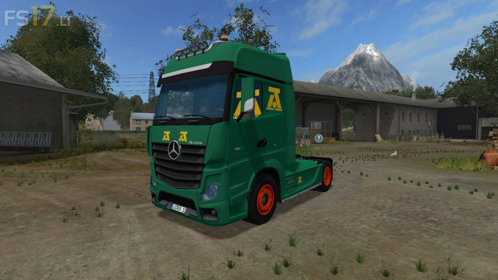 mercedes-actros-mp4