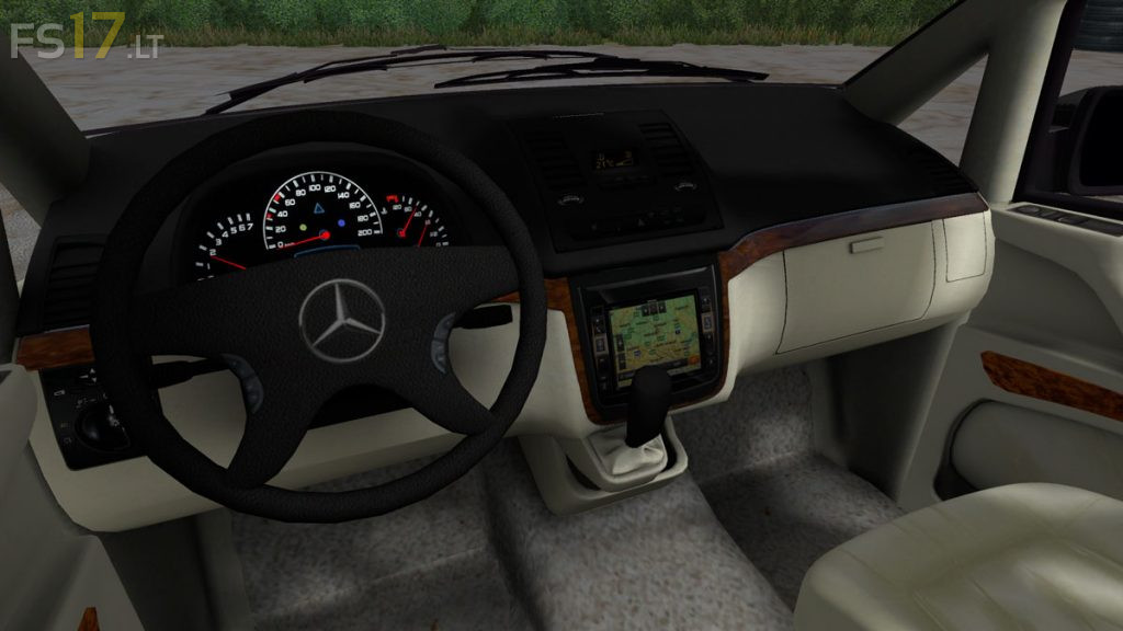 mercedes-benz-viano-6