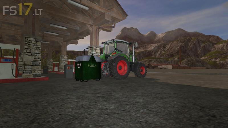 mobile-diesel-tank-2