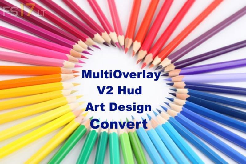 multi-overlay-v2-hud-artdesign