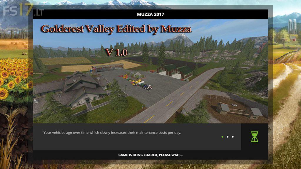 muzza-1