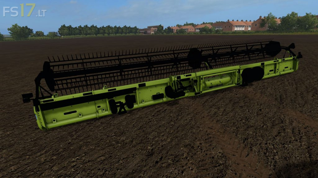 new-holland-45ft