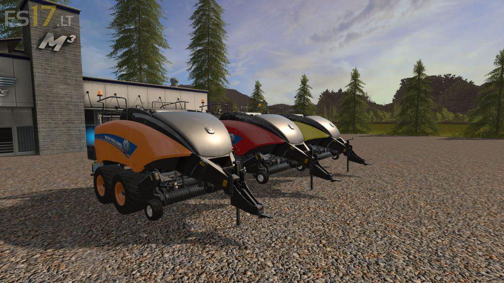 new-holland-big-baler-1290-1