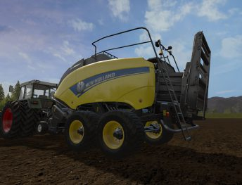 new-holland-big-baler-1290-2