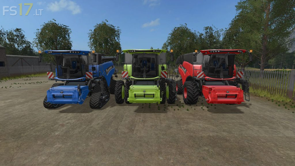 new-holland-cr10-90-1