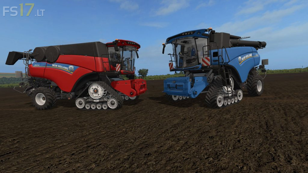 new-holland-cr10-90