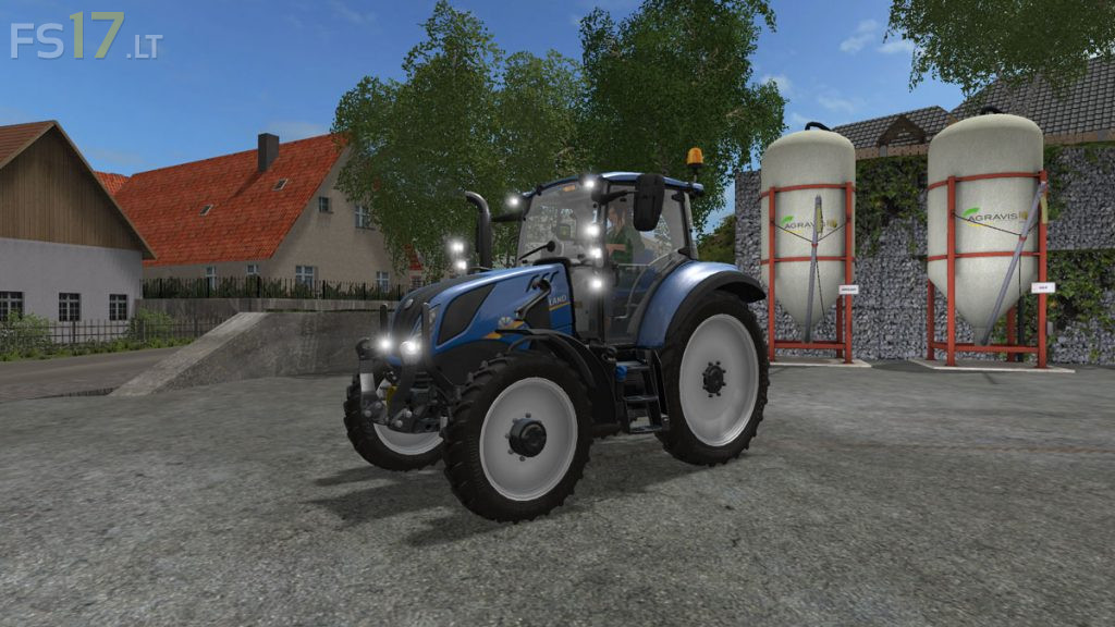 new-holland-t5