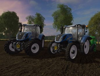 new-holland-t6