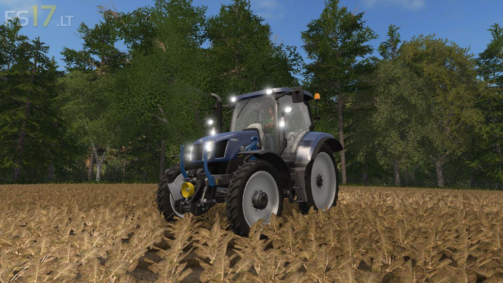 new-holland-t6-blue-power