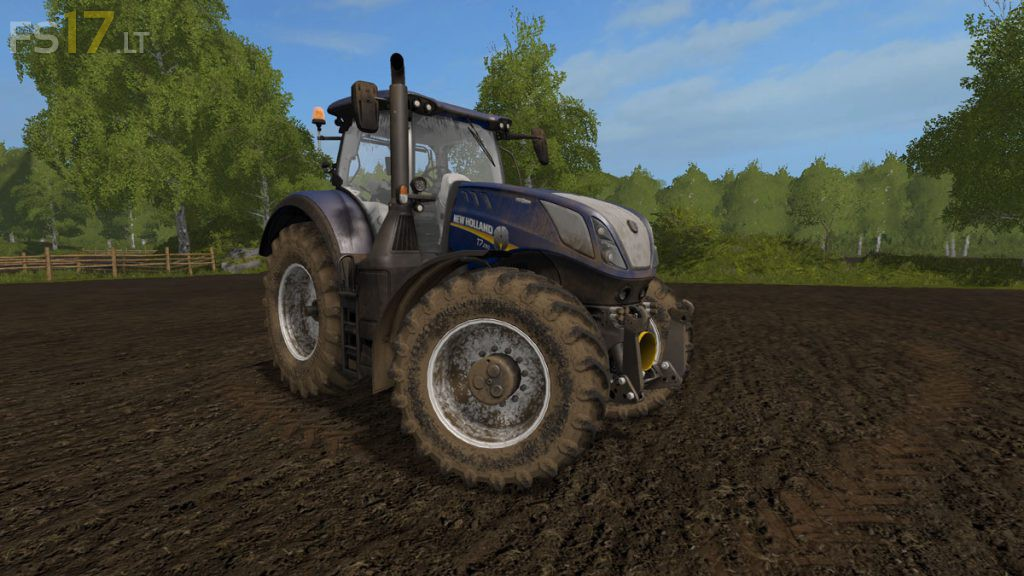 new-holland-t7-blue-power-1
