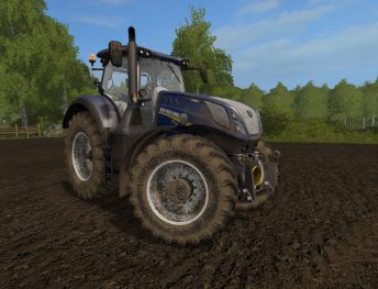 new-holland-t7-blue-power-1