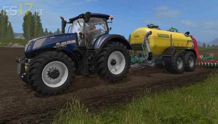 new-holland-t7-blue-power-2