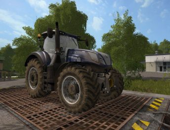 new-holland-t7-heavy-duty-1