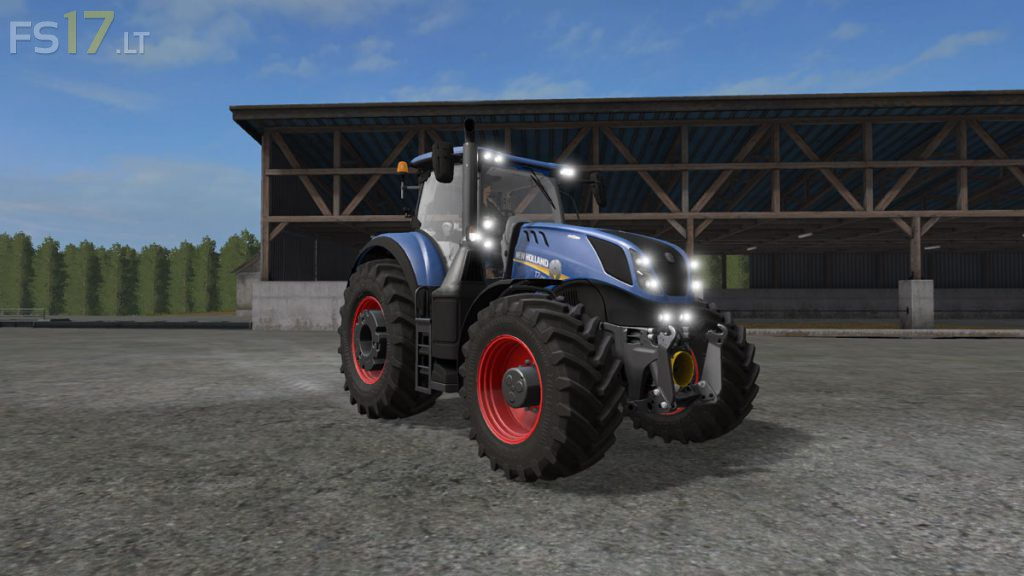 new-holland-t7-heavy-duty