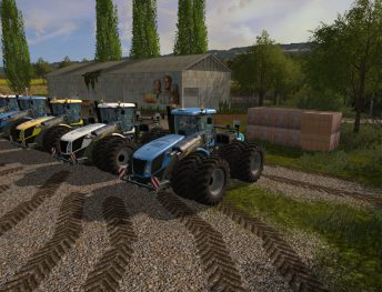 new-holland-t9-560