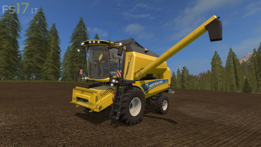 new-holland-tc-1