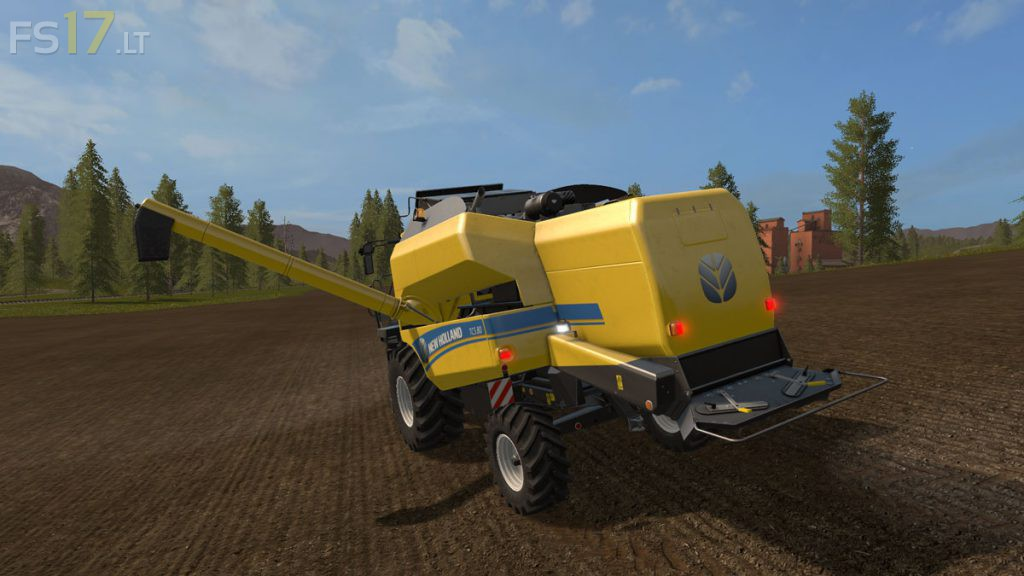 new-holland-tc-2