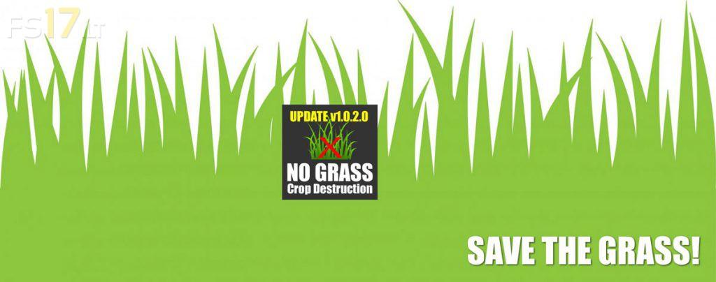 no-grass-crop-destruction